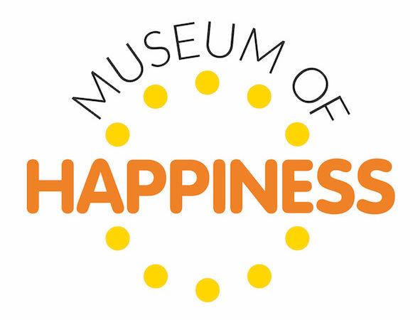 Link des Monats: Glücksmuseum